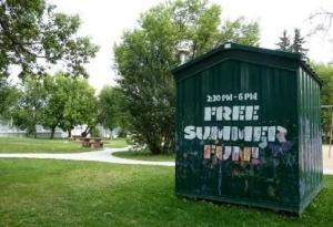 West-Jasper-Place-green-shack