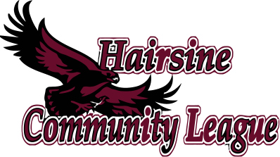 Hairsine Community League